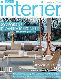 Int-Ext 02/2014 - K2 House